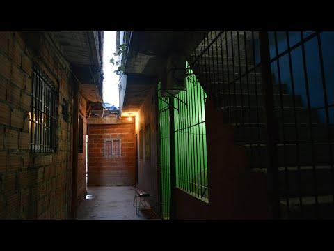 Periodo transitorio, el reset del deportista   GCN en Español Show 67из YouTube · Длительность: 8 мин50 с
