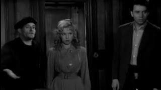 「情婦マノン」 Manon (1949仏)