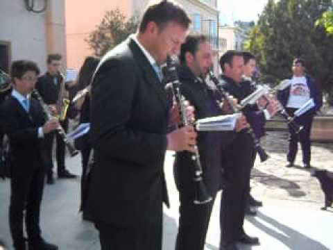 Banda Musicale città di Crotone