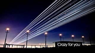 【カバー】「Crazy for you / Kylee」をしゃくりで歌い分けてみた。【halyosy】 thumbnail