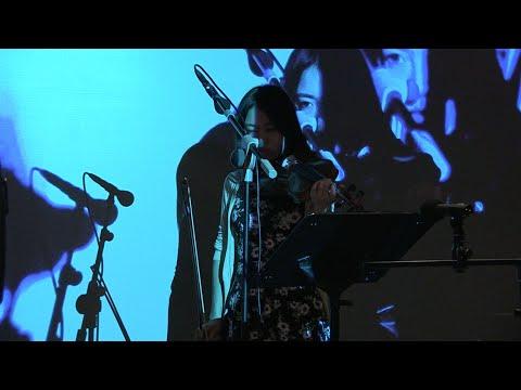 Sy.N.Ork: Syneme Network Ensemble: Live 2015
