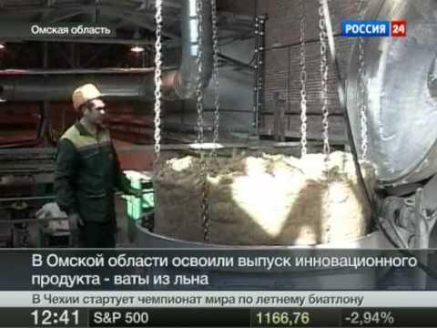 В интернет-магазине кораблик вы можете купить детские одеяла в москве с доставкой и. Рязань московское шоссе тц премьер. Рязань гагарина тц.