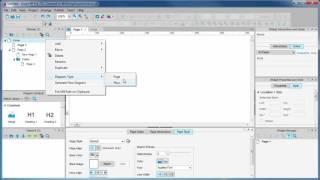 видео Спецификация SiteMap | Веб-программирование