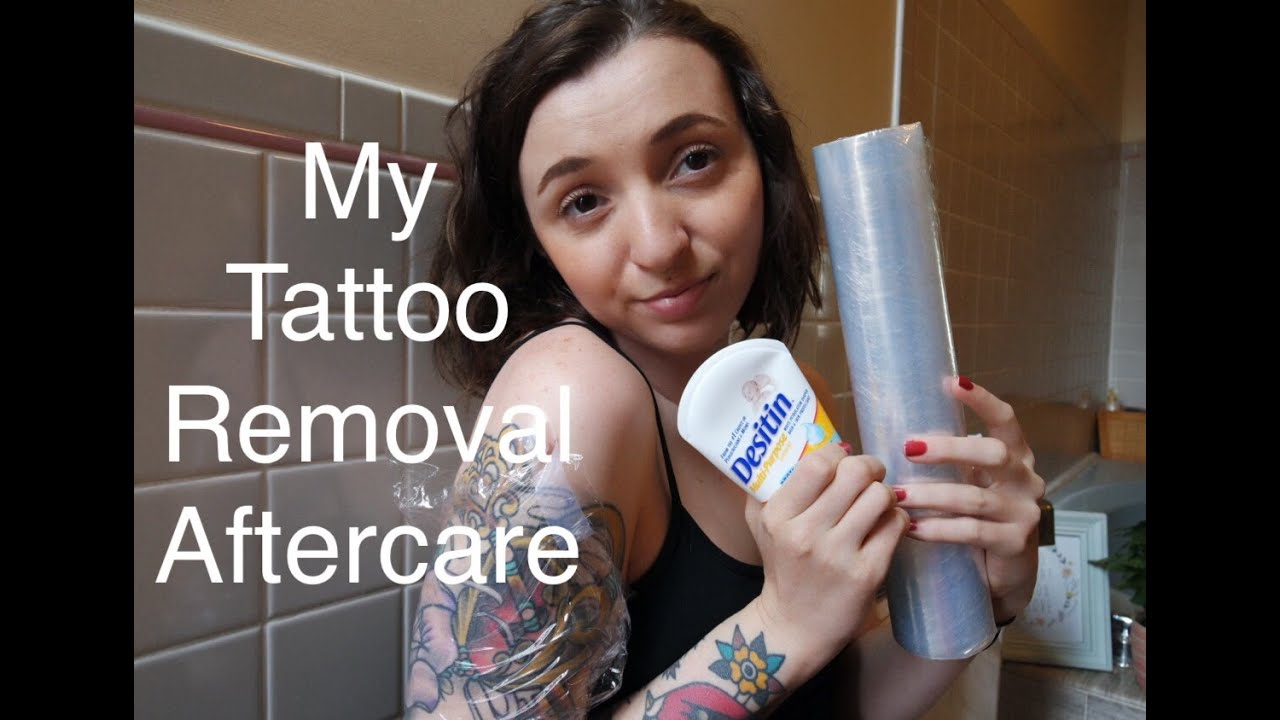 Tattoo Removal Aftercare!  Youtube. Community College Courses White Dove Cleaners. Nursing Informatics Certificate Online. Hair Salon Pos Software What Is Long Term Care. Willamette Christian School Laser Lipo Risks. Colleges With Great Music Programs. Hosted Sharepoint Pricing Oregon Kia Dealers. South African Honeymoon Basement French Drain. Combine Credit Card Debt Mac Backup Solutions