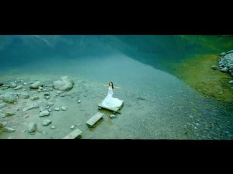 Prema Swaramulalo Video Song HD24 Telugu MovieSuirya, SamanthaARRah HD