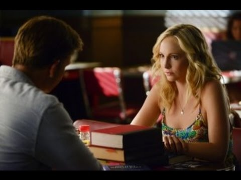 The Vampire Diaries After Show Season 6 Episode 1 I Ll Remember Afterbuzz Tv Youtube