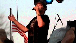 Micky Dolenz - Sometime In The Morning (Live, 7-26-11)