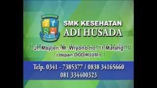 SMK Kesehatan Adi Husada