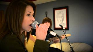 The Animals- House of the Rising Sun (Cover) by Anna Taylor