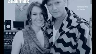 """Ben's Brothers feat. Joss Stone """"Stalemate"""""""