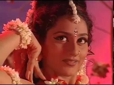 ( Dance of Shakti ) Mahishasura Mardini Stotram ! AIGIRI NANDINI