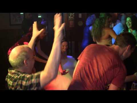 DJ-Twannie Compilatie trouwfeest 2014