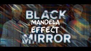 Black Mirror: Mandela Effect / Чёрное зеркало: Эффект Манделы