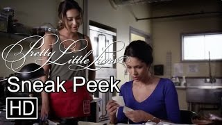 "Pretty Little Liars - 5x18 Sneak Peek #4 ""Oh, What Hard Luck Stories They All Hand Me"" [HD]"