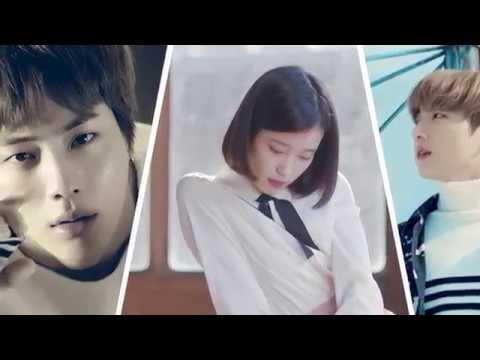 [FMV Jungkook X IU X JIN] So Far Away ((SUGA, Jin, Jung Kook Ver.)
