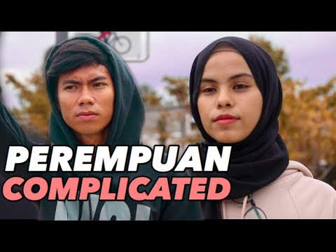 Download PEREMPUAN COMPLICATED 3