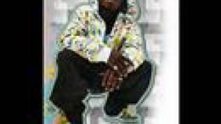 Lollipop (Lil Wayne Ft. Static Major) (W/Lyrics)
