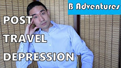 hqdefault - Ptd Post Travel Depression
