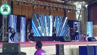 group-dance-promo-madurai-palapalakkuthu-song-performance-by-rac-hicas