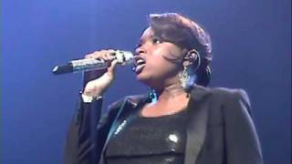 Video Jennifer Hudson (One Night Only 4/9/09) download MP3, 3GP, MP4, WEBM, AVI, FLV Agustus 2018