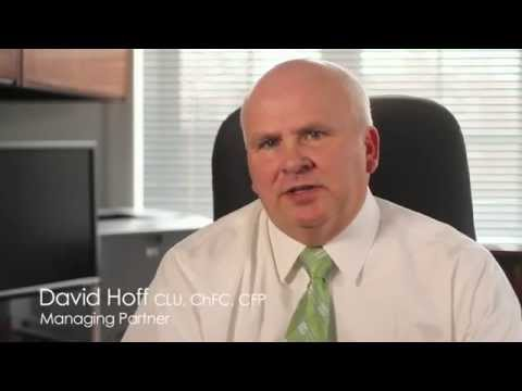 FHC: Brokerage General Agency