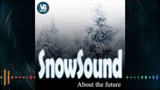 Baixar SnowSound   About the future Single