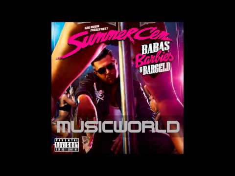 Neue Bugatti (Karaoke Version) - Summer Cem