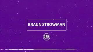 """Braun Strowman"" - Happy Rap Beat | Free Hip Hop Instrumental 2017"