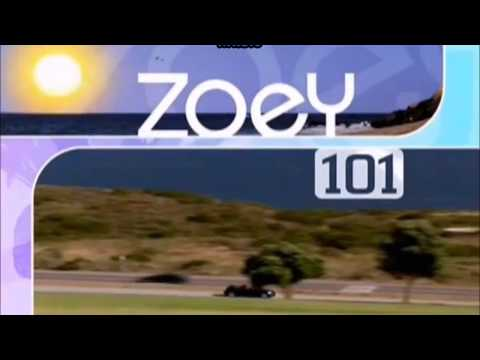 Follow me  Jamie Lynn Spears Lyrics Zoey 101 full theme song