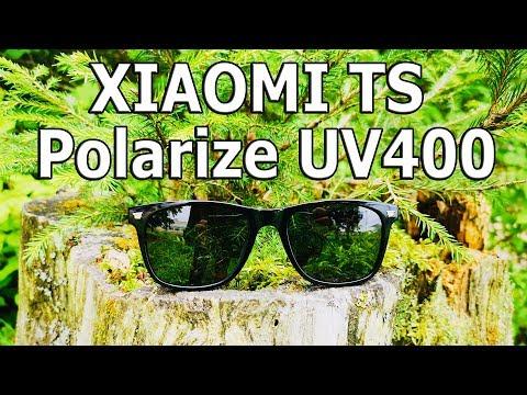 10-facts-about-xiaomi-ts-polarize-uv400-ii-sunglasses.-cheap-prepium
