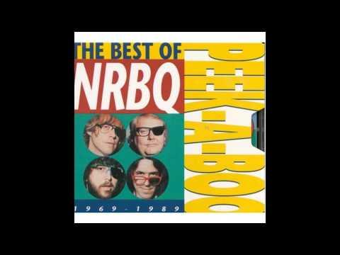 NRBQ - If I Don't Have You (Alternate Version) (1990)