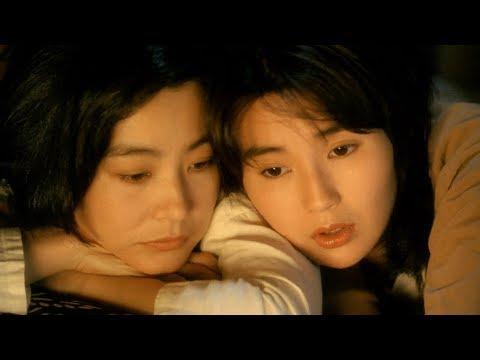 【越哥】一部史诗级华语爱情电影,真实事件改编,这样的佳作看一部少一部!