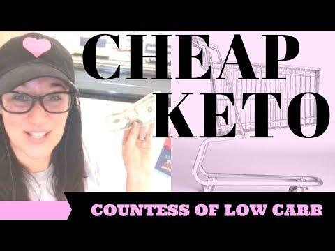 $20-keto-on-a-budget-👸-keto-shopping