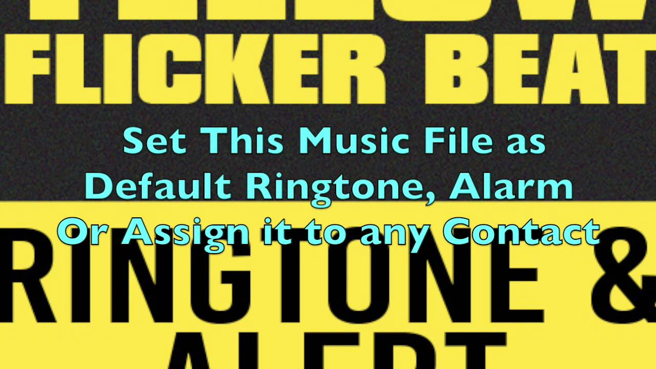 Lorde yellow flicker beat free mp3 download.