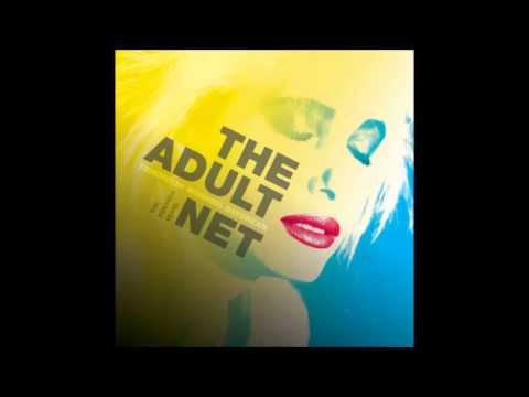 ADULT NET take me