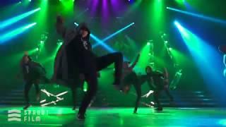 Corny Class / DANCE MAGIC 2018