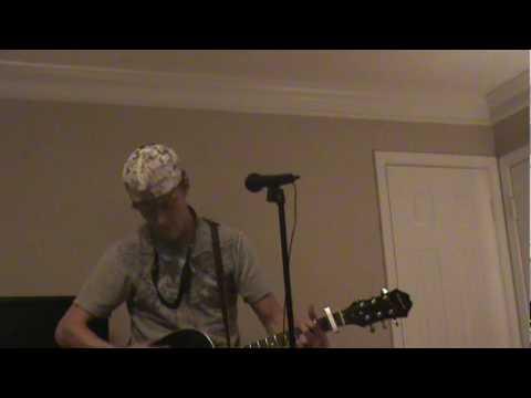 Jason Aldean-Cowboy Lady by Nick Garrison