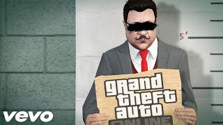 Welcome To GTA 5 Online 2019 (official VEVO)