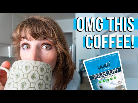 laird-superfood-creamer-review---take-your-coffee-to-the-next-level!