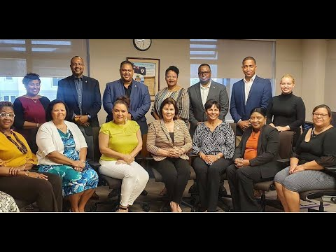 3 MAY 2021 Radio Cayman Newscast