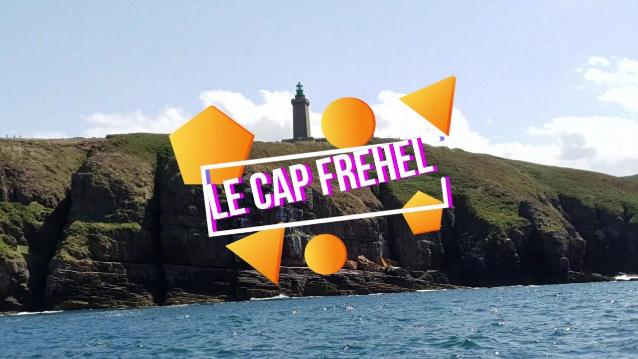 vacance 2019 cap frehel  bretagne la haute savoie le grand bornand