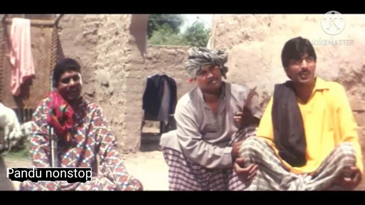 Download marsi shan Pakistan movie scene