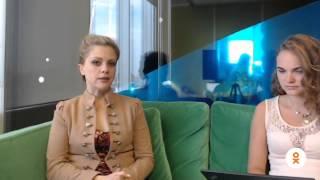 Диетолог Юлия Чехонина о том, как правильно и эффективно худеть