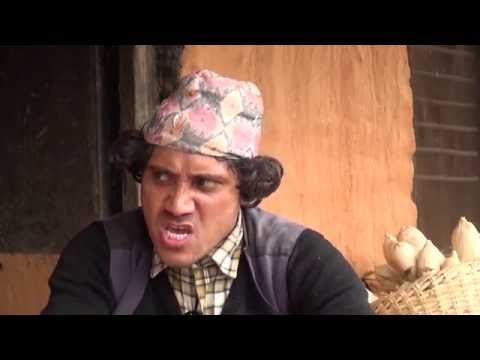Nepali Comedy Mind Fresh 19