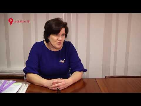 В Нолинске собирают деньги на ремонт садиков