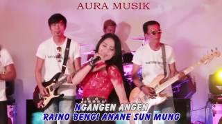 Top Hits -  Vita Alvia Kedanan Koplo