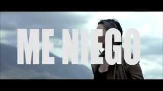 """DanyDayan - Me Niego (Official Video) película """"Muerte Suspendida"""""""