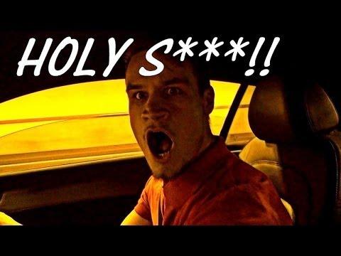 Armytrix F1 Audi R8: AMAZING SOUNDS!!