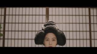 Служанка/Agasshi (эротический триллер/Южная Корея/18+/в кино с 25 августа)
