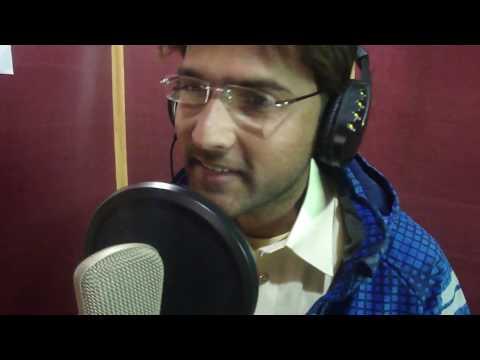 RJ Naveed Falak Jaagooo Dil show on Dil Fm102 Sahiwal (Wednesday 18-01-2017)